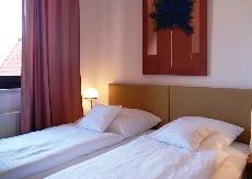 Gasthof & Hotel SchlossStuben - dream vacation