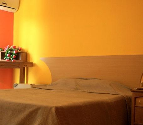 Baladam Pride Luxury Residence - dream vacation