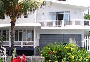 Barachois Apartments - dream vacation