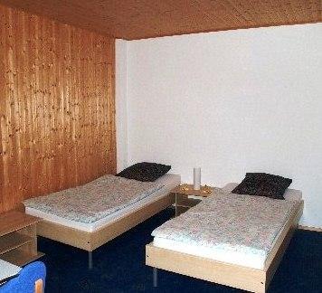 Walters Bed & Breakfast - dream vacation