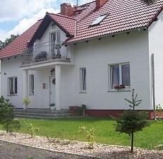 Matejki - dream vacation