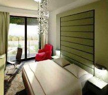 Medical Park - Riverside SPA - dream vacation