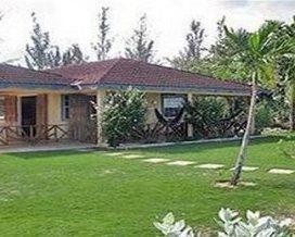Paradise Runaway Bay 5 Bedroom Beachfront Villa - dream vacation