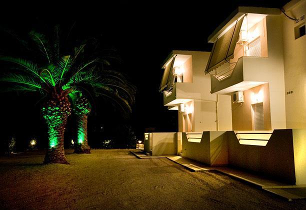 Casa al Mare - dream vacation