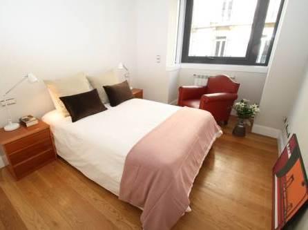 Apartamentos Easo - Saint-Sébastien -
