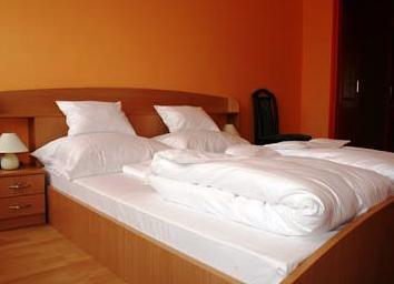 Hotel Csirke - dream vacation