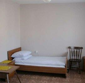 Backpacker Accommodation Sisak - dream vacation