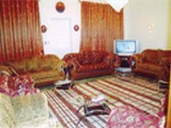 Dar Arkno Hotel - dream vacation
