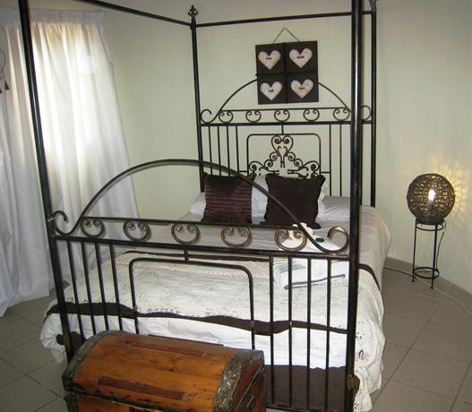 Lady Palazzo - dream vacation