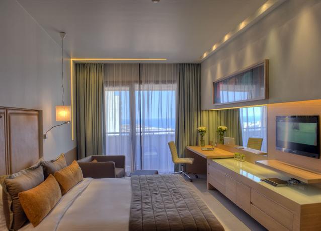 SAIFI Suites - dream vacation