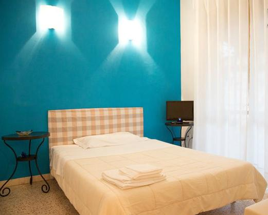 La Residenza Guesthouse - dream vacation