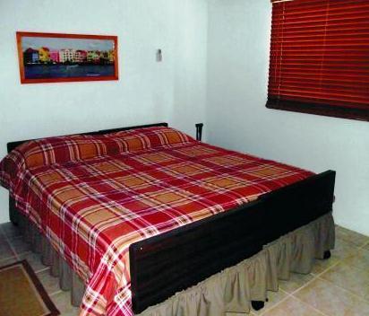 Nos Krusero Apartments - dream vacation
