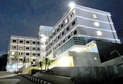 Favehotel MT Haryono - Balikpapan - dream vacation