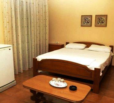 Salku Serviced Apartments - dream vacation