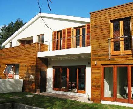 Banghoek Place Hostel - dream vacation