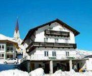 Berggasthof Alpenrose - dream vacation