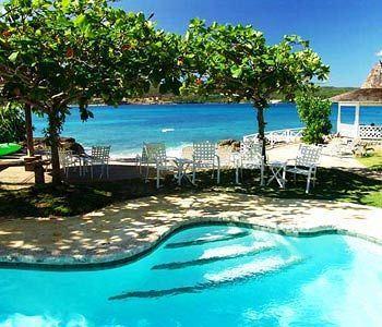Seagrapes Villa - dream vacation