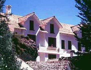 Hacienda Villa Del Sol - dream vacation