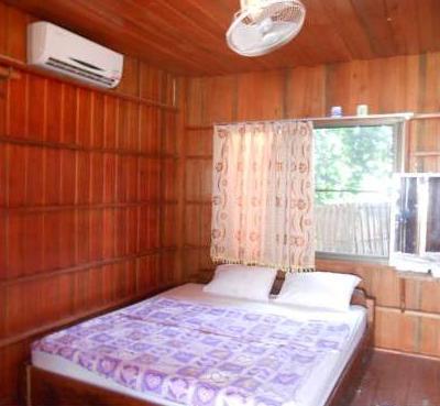 Molina Bungalow - dream vacation