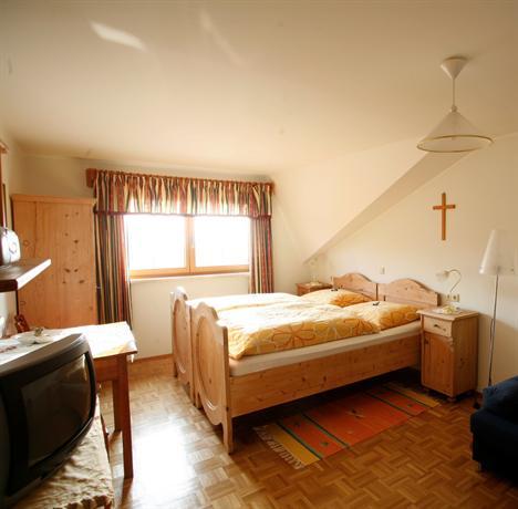 Haus Heftberger - dream vacation