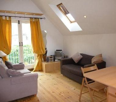 Falmouth Surf School Accommodation - dream vacation