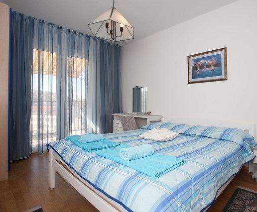 Edi apartments - dream vacation