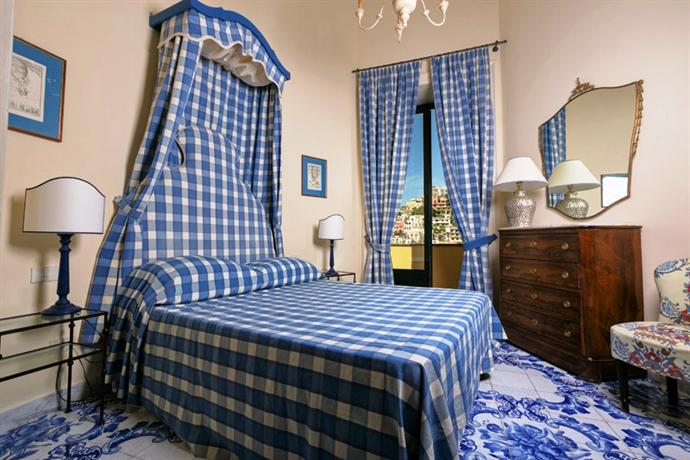 Palazzo Margherita - dream vacation