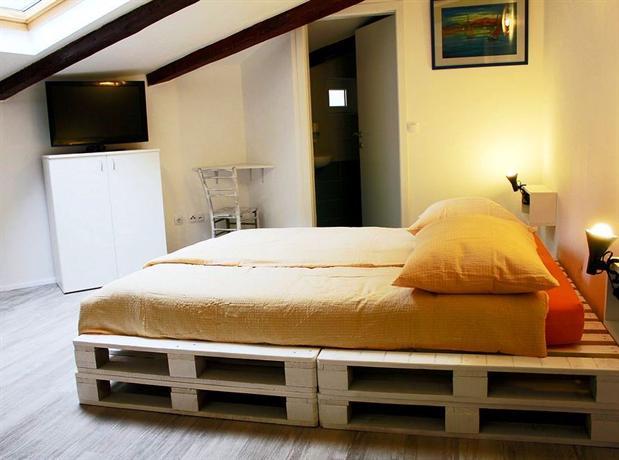 Hostel Mare - dream vacation