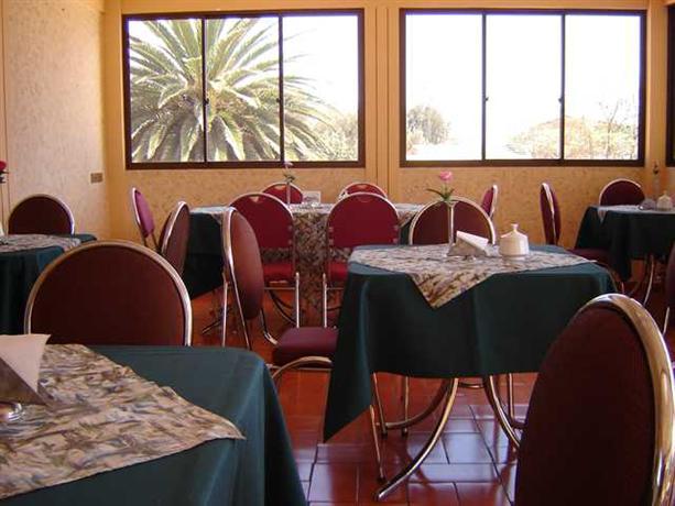 Hostal Versalles Cochabamba - dream vacation