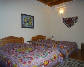 Salom Inn - dream vacation