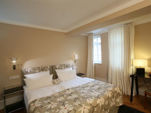 Hotel Restaurant & Vinothek Eltvinum - dream vacation