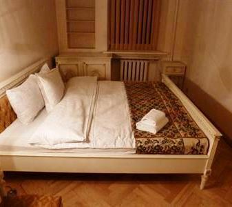 Vilnius Apartment Old Town