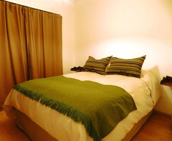 Planeta Hostel - dream vacation