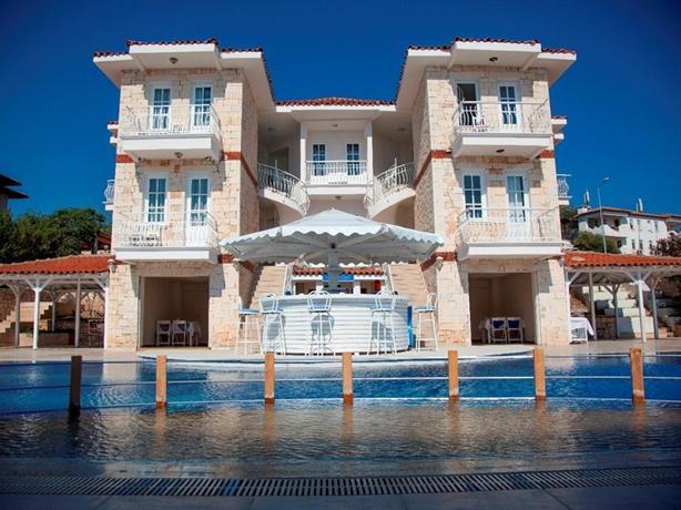 La Kumsal Hotel