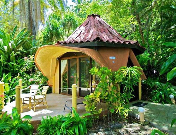 Ylang Ylang Beach Resort - dream vacation