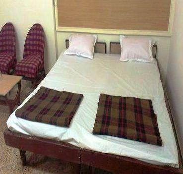Hotel Raj Deluxe - dream vacation