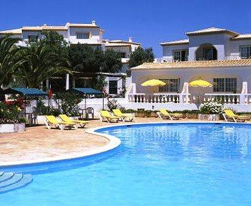 Palm Bay Hotel Lagos - Lagos -