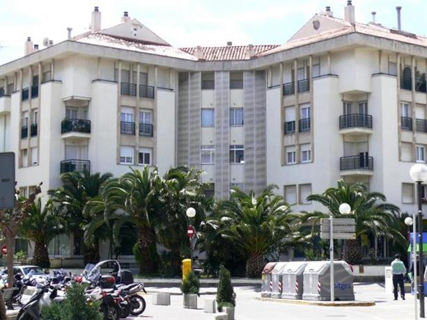 Clarimar Apartments - dream vacation