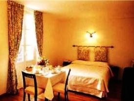Saint Remy Hotel Ferrieres-en-Brie - dream vacation