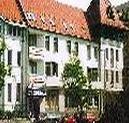Hotel Central Kecskemet - dream vacation
