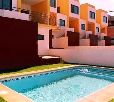 Villas Vitor\'s Hotel Ferragudo - dream vacation