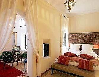 Viena Hotel Andorra la Vella - dream vacation