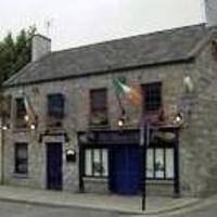 Kearney\'s Hotel Ennis - dream vacation