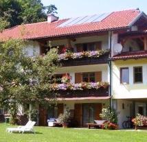 Gastehaus Schiestl Villach - dream vacation
