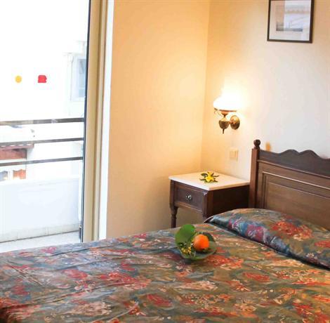 Royal Aparthotel City Centre_5