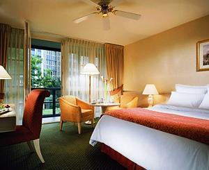 Hotel Arcadi - dream vacation