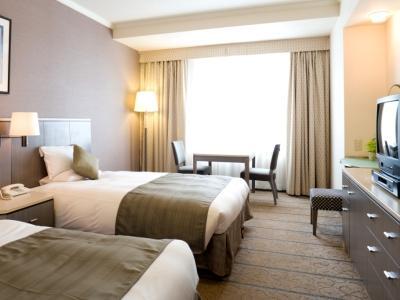 Winzrik Hotel - dream vacation
