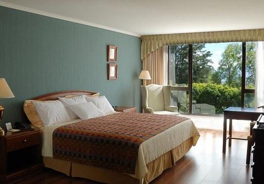 La Condesa Hotel Heredia - dream vacation