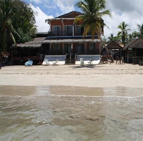 Residence Au Sable Blanc - dream vacation