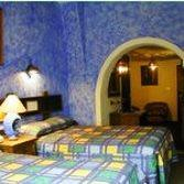 Casa Inn Xalapa - dream vacation